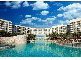 Westin Lagunamar Ocean Resort - Cancun vacation rentals