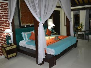 Villas  KTS.Allure and Oasis - Canggu vacation rentals