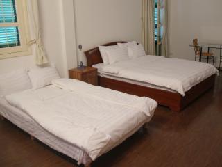 Beautiful House in Hanoi - Hanoi vacation rentals
