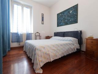 la Dolce Vista in Trastevere - Rome vacation rentals