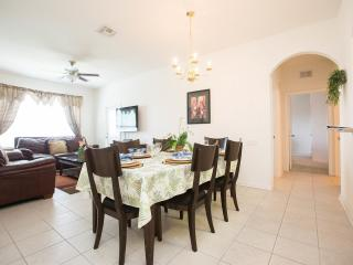 Donald Duck's Condo - Kissimmee vacation rentals
