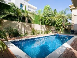 a Unit in a  Luxurious Villa - Caesarea vacation rentals