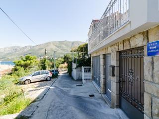 Villa Bon Vivant Cavtat Dubrovnik - Cavtat vacation rentals
