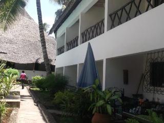 Papillon BEACH Apartments - Bamburi vacation rentals