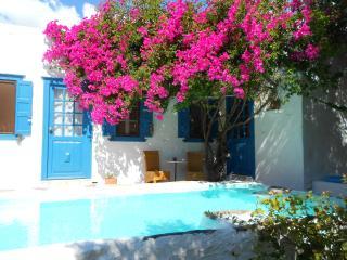 Syros island Greece - Siros vacation rentals