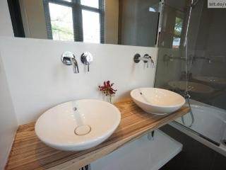 Modern two bedroom apartment - Amsterdam vacation rentals