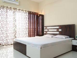 Luxury B&B in Goregaon East - Mumbai (Bombay) vacation rentals