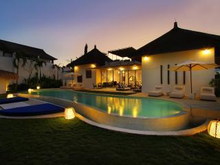 The Apartments Umalas - Kuta vacation rentals
