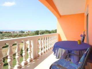 Apartments ROSA - Umag vacation rentals