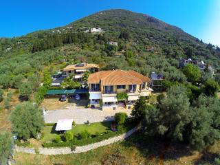 Alexia Studios - Perigiali vacation rentals