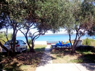House Ana - 58361-K1 - Banj vacation rentals