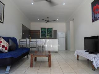 One bedroom unit - Trinity Beach vacation rentals