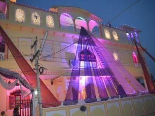 Court Shekha - Jaipur vacation rentals