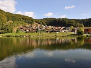 Eifel & See - Ferienhausvermietung - Rieden vacation rentals