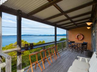 The Bantry1 - Merimbula vacation rentals