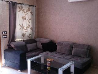 Sahara House Imsouane - Agadir vacation rentals
