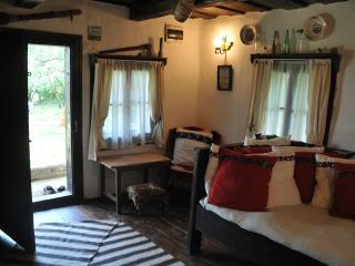 Casa Mica - Breb vacation rentals