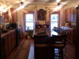Countryview Vacation Home - Monroe vacation rentals