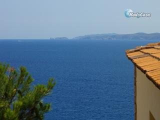 Apartment/Flat in Roses, at Fabrice's place - Roses vacation rentals