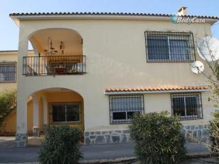 Bed and Breakfast in Altea, at Sir John's place - Altea vacation rentals