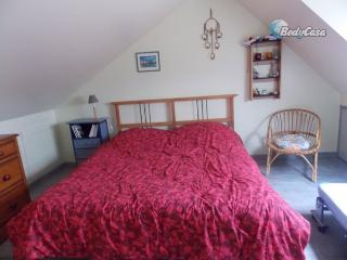 Apartment/Flat in Change, at Jacqueline's place - Yvre-l'Eveque vacation rentals