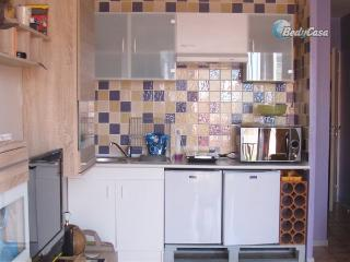 Apartment/Flat in Perpignan, at Martine Et Jack's place - Perpignan vacation rentals