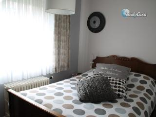 Bed and Breakfast in Baelen, at B's place - Baelen vacation rentals