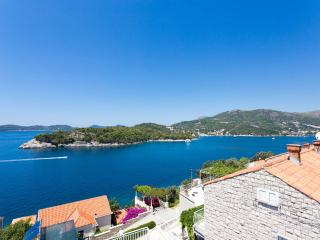 Apartment Ela Dubrovnik - Dubrovnik vacation rentals