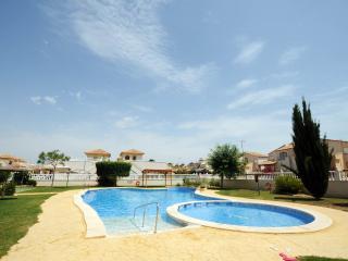 Villa de los Gemelos - Algorfa vacation rentals