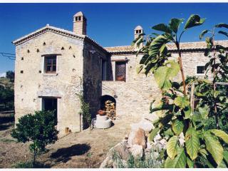 Agriturismo Fellino - Rossano vacation rentals