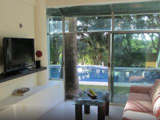 Private Studio in the Mayan Riviera - Puerto Aventuras vacation rentals