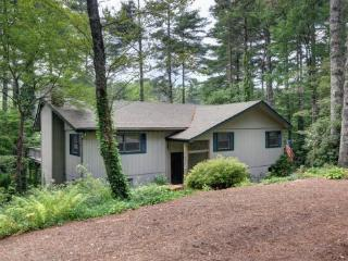 205 Mirrormont Drive - Highlands vacation rentals