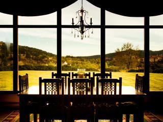 Bluebird Mesa Retreat and Getaway stay! - Hot Springs vacation rentals