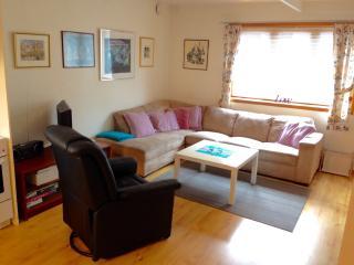 House Ryfylke - Apartment 1 - Stavanger vacation rentals