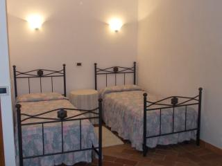 Bed & Breakfast - Camaiore vacation rentals
