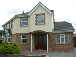 Park Avenue - Ennis vacation rentals