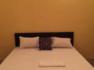Posh Apartments Self catering Ikeja Lagos - Lagos vacation rentals