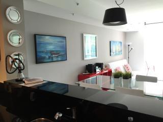 Luxury Apt 2b/2b Ocean/City Views Dwntw Brickell - Coconut Grove vacation rentals
