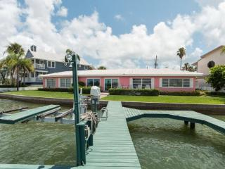 Sun Dance - Monthly Beach Rental - Clearwater Beach vacation rentals