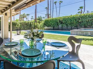 887 San Lorenzo - Palm Springs vacation rentals
