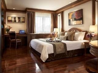 One Bed Room Executive ( 70Sqm.) - 11 - Bangkok vacation rentals