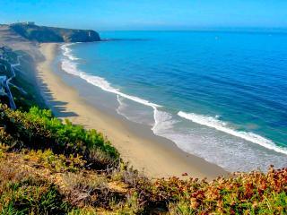 California Beach Retreat, Strands Beach Dana Point - Dana Point vacation rentals