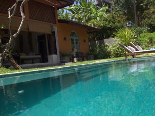Little Cove House Palladio style villa with pool - Dikwella vacation rentals