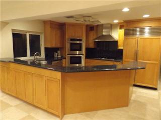 Luxury Water Front Propery Wno Fixed Bridges - Fort Lauderdale vacation rentals