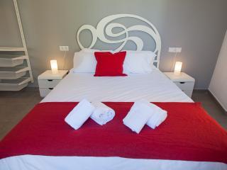 Apartamento Terrazas de la Catedral 5 - Province of Seville vacation rentals