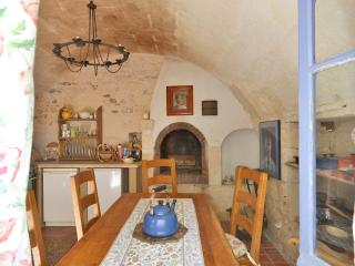 Le jardin Secret - Arles vacation rentals