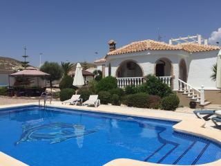 Casa Centelles - Murcia vacation rentals