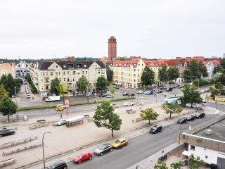 Vacation Rental at Casa Azzurra in Berlin - Berlin vacation rentals