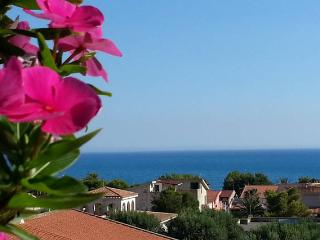 appartamento al mare - Sciacca vacation rentals