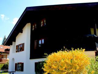 Luisenhof Oberstdorf - Oberstdorf vacation rentals